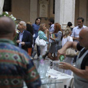 francesco visalli solo exhibition rome 2011 chiostro del bramante 016