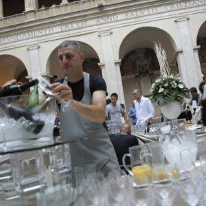 francesco visalli solo exhibition rome 2011 chiostro del bramante 022