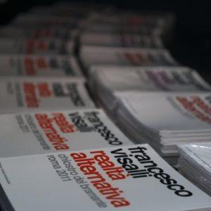 francesco visalli solo exhibition rome 2011 chiostro del bramante 033