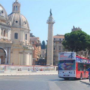 francesco visalli solo exhibition rome 2011 chiostro del bramante 036