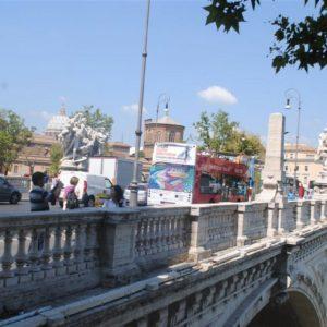 francesco visalli solo exhibition rome 2011 chiostro del bramante 039