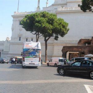 francesco visalli solo exhibition rome 2011 chiostro del bramante 041