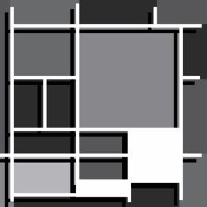 francesco visalli inside mondriaan project 04 B130 1 2D piet mondrian