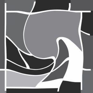 francesco visalli inside mondriaan project 08 B130 2 2D piet mondrian