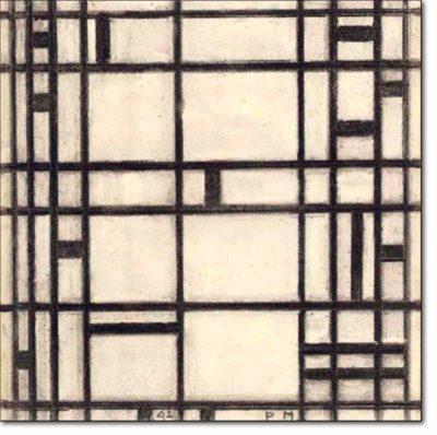 46 - B367 /  STUDIO PER Broadway BOOGIE WOOGIE - 1942