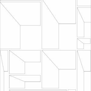 francesco visalli inside mondriaan project B128 disegno 4 piet mondrian