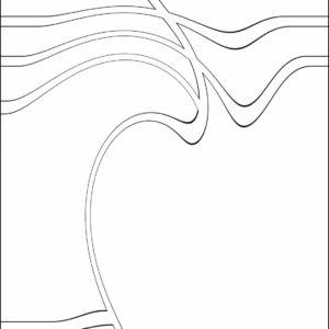 francesco visalli inside mondriaan project B262 disegno 4 piet mondrian