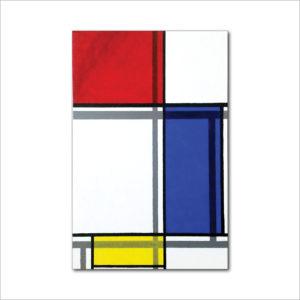 cover dipinti mini B201 2