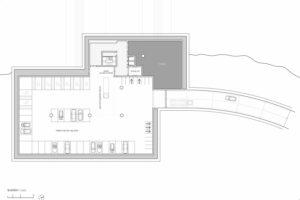 francesco visalli HILMA AF KLINT MUSEUM interrato hilma af klint 2