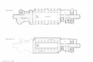 francesco visalli HILMA AF KLINT MUSEUM p 4 hilma af klint 2