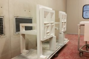 francesco visalli inside mondriaan design making bi side chair 1 2 piet mondrian