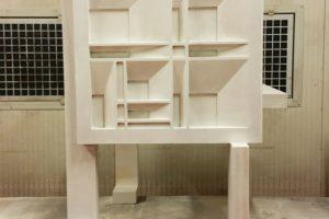 francesco visalli inside mondriaan design making bi side chair 1 4 piet mondrian