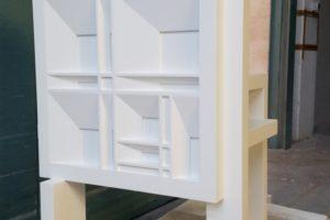 francesco visalli inside mondriaan design making bi side chair 1 5 piet mondrian