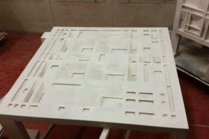 francesco visalli inside mondriaan design making coffee table 2 piet mondrian