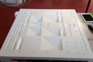 francesco visalli inside mondriaan design making coffee table 3 piet mondrian