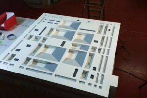 francesco visalli inside mondriaan design making coffee table 5 piet mondrian