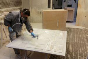 francesco visalli inside mondriaan design making the table 0 piet mondrian