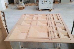 francesco visalli inside mondriaan design making the table 1 piet mondrian