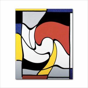 francesco visalli inside mondriaan dipinti cover dipinti1 piet mondrian