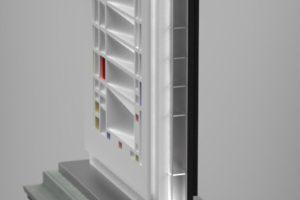 francesco visalli inside mondriaan project monolith fourth plinth 01 piet mondrian