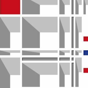 francesco visalli inside mondriaan project B315 3 1A piet mondrian