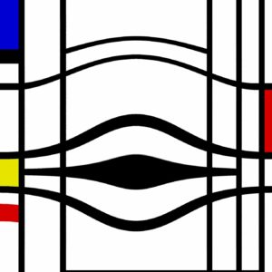 francesco visalli inside mondriaan project B317 2 1 1A piet mondrian