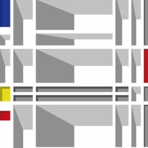 francesco visalli inside mondriaan project B317 3 1A piet mondrian