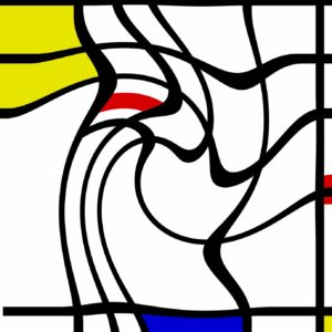 francesco visalli inside mondriaan project B320 2 1A piet mondrian 1