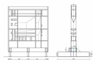 francesco visalli inside mondriaan project monolite bifronte B321 P prosp sez piet mondrian