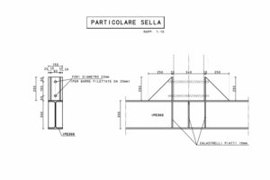 francesco visalli inside mondriaan project monolite bifronte mondrian B321 P SELLA piet mondrian