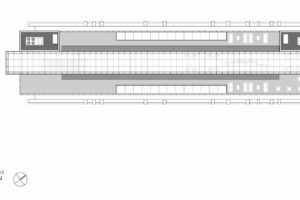 francesco visalli inside mondriaan the monolith big biside NEW YORK BIG2 piano 10 copertura piet mondrian