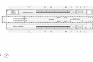 francesco visalli inside mondriaan the monolith big biside NEW YORK BIG2 piano 9 piet mondrian