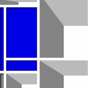 francesco visalli inside mondriaan project B132 3 1A piet mondrian