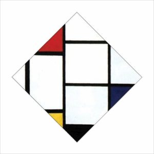 francesco visalli inside mondriaan project cover 16 piet mondrian