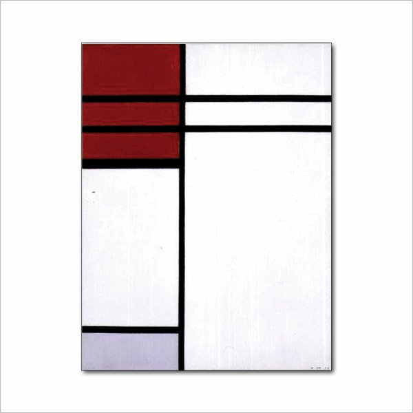 francesco visalli inside mondriaan project cover 26 piet mondrian