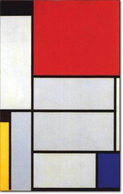 08 - B126 / tableau 1 - 1921