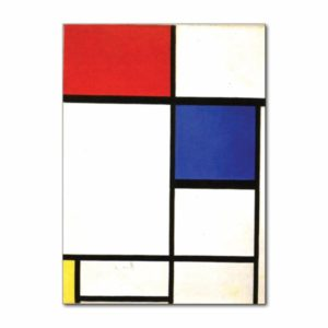 francesco visalli inside mondriaan project cover 57 piet mondrian