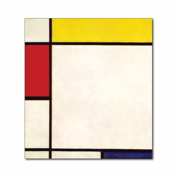 francesco visalli inside mondriaan project cover 71 piet mondrian