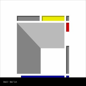 francesco visalli inside mondriaan project 39 3 1 white walls109 piet mondrian