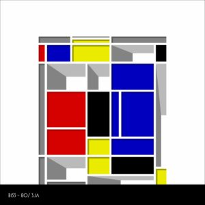 francesco visalli inside mondriaan project 65 1 white walls101 piet mondrian