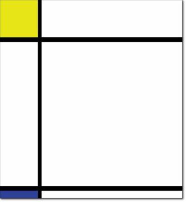 R20 - B175 Composition - 1926 (?)