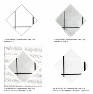 Figura 1 2 3 sito piet mondrian 3
