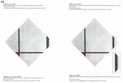 Figura 12 sito piet mondrian 2
