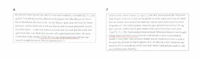 Figura 6 e 7 sito piet mondrian