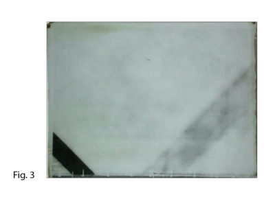 MONDRIAN The Disappeared Paintings B169 NEW CHAPTER fig 3 francesco visalli