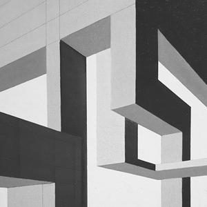 64 Architettura Impossibile 1 cover