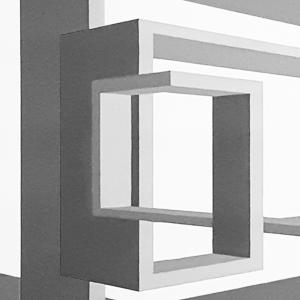 65 Architettura Impossibile 2 cover