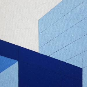 francesco visalli Architettura Impossibile 1 detail 004