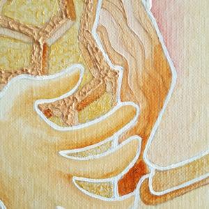 francesco visalli La vie en rose (Eros 5) detail 004