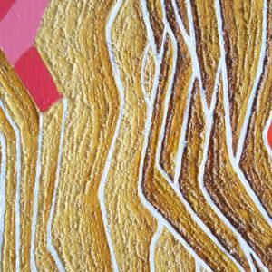 francesco visalli La vie en rose (Eros 5) detail 006